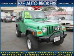 2004-Jeep-Wrangler-1.jpg