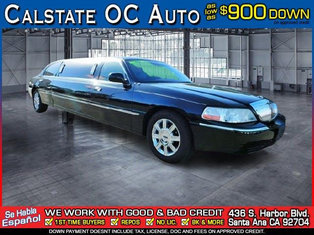 2007-Lincoln-Town Car-1.jpg?w=300&h=169