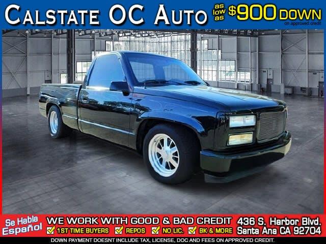 1998-GMC-Sierra C/K 3500-1.jpg?w=300&h=169