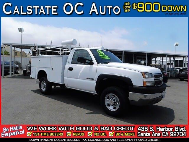 2006-Chevrolet-Silverado 3500-1.jpg?w=300&h=169