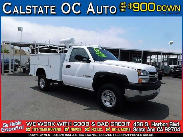 2013-Chevrolet-Silverado 1500-1.jpg?w=300&h=169