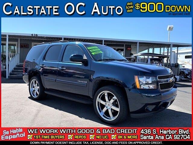 2005-Chevrolet-Avalanche-1.jpg?w=300&h=169