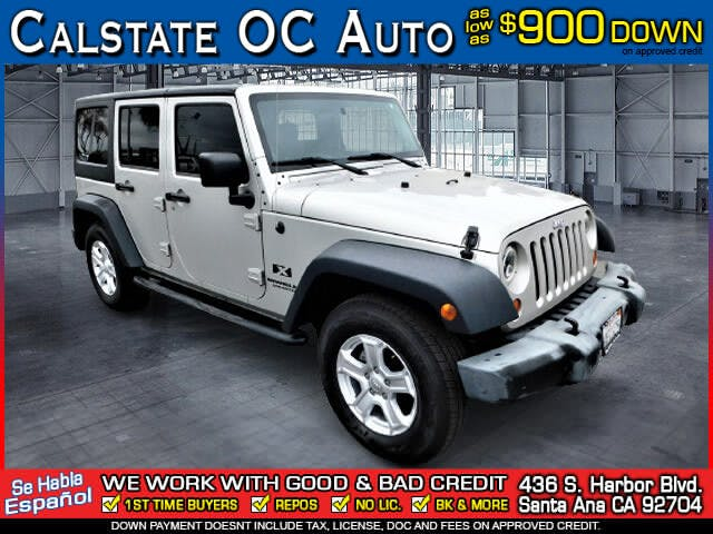 2007-Jeep-Wrangler-1.jpg?w=300&h=169