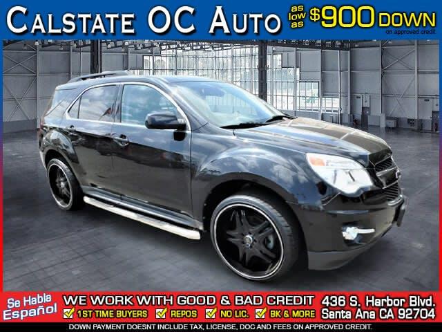 2005-Chevrolet-Tahoe-1.jpg?w=300&h=169