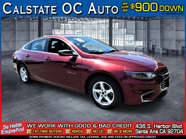 2005-Chevrolet-Silverado 1500-1.jpg?w=300&h=169