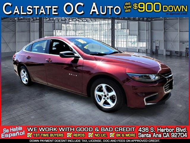2010-Chevrolet-Silverado 1500-1.jpg?w=300&h=169