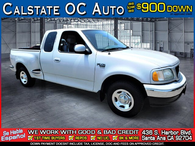 2009-Ford-F-150-1.jpg?w=300&h=169