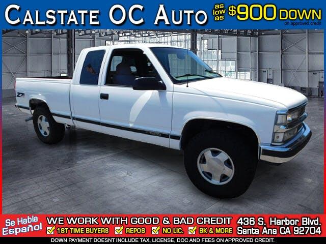 2014-Chevrolet-Cruze-1.jpg?w=300&h=169