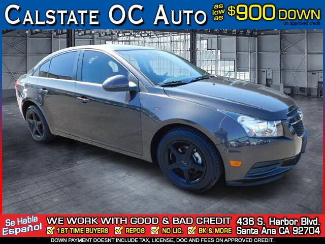 1997-Chevrolet-C/K 1500-1.jpg?w=300&h=169