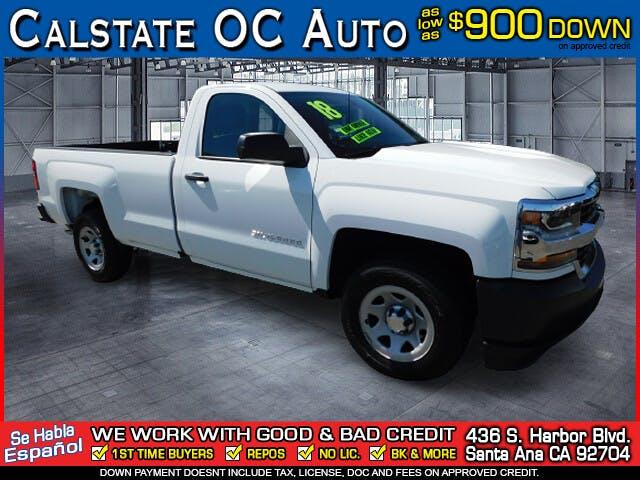 2018-Chevrolet-Silverado 1500-1.jpg?w=300&h=169