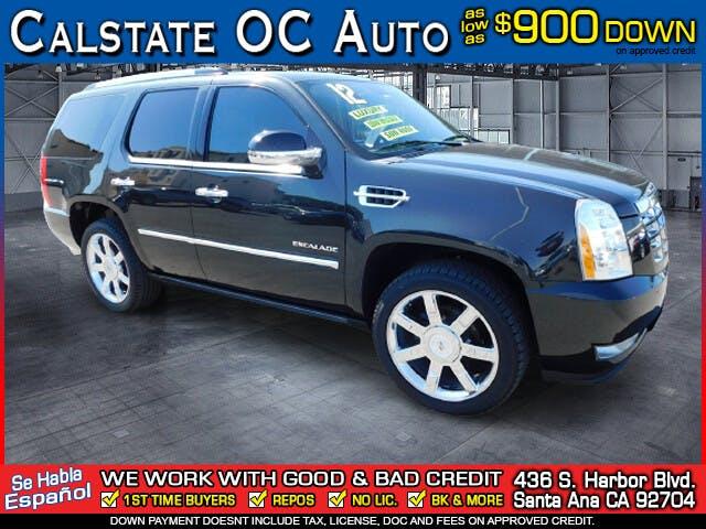 2012-Cadillac-Escalade-1.jpg?w=300&h=169
