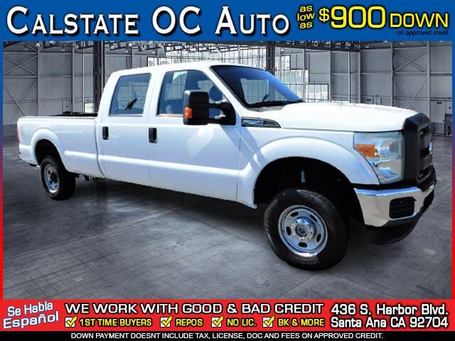 2013-Ford-F-150-1.jpg?w=300&h=169
