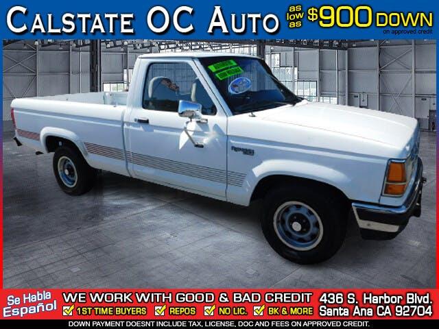 2003-Ford-F-150-1.jpg?w=300&h=169