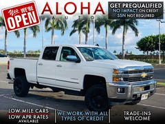 2016-Chevrolet-Silverado 2500HD-1.jpg