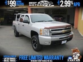 2013-Chevrolet-Silverado 1500-1.jpg