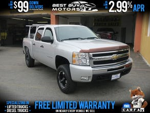 2011-Chevrolet-Silverado 1500-1.jpg