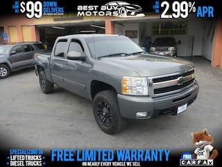 2005-Chevrolet-Tahoe-1.jpg