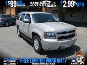 2009-Chevrolet-Tahoe-1.jpg