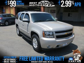 2008-Chevrolet-Silverado 1500-1.jpg