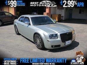 2006-Chrysler-300-1.jpg