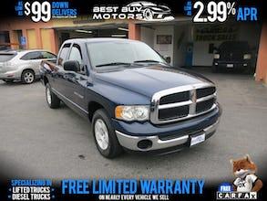 2005-Dodge-Ram 1500-1.jpg
