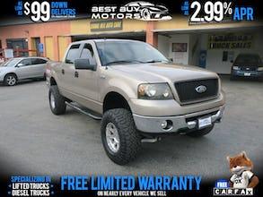 2006-Ford-F-150-1.jpg