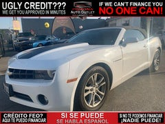 2013-Chevrolet-Cruze-1.jpg