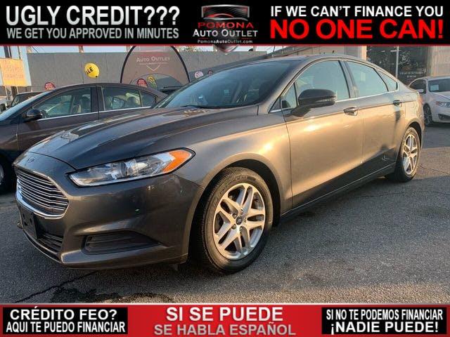 2008-Ford-Fusion-1.jpg