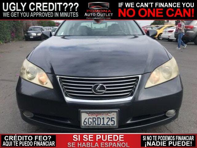 2009-Lexus-ES 350-1.jpg