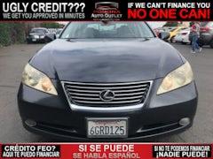 2004-Lexus-RX 330-1.jpg