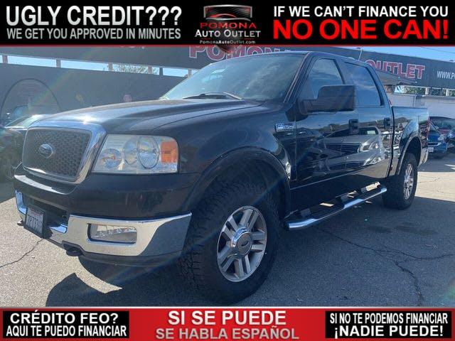 2011-Ford-Focus-1.jpg