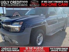 2007-Chevrolet-Tahoe-1.jpg