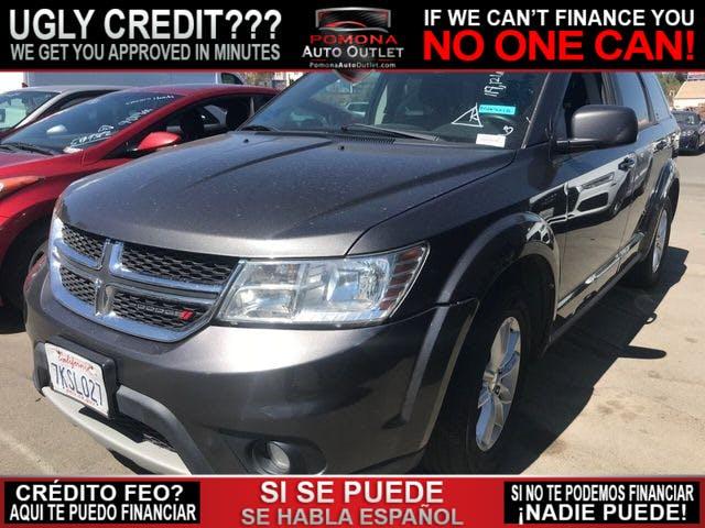 2012-Dodge-Durango-1.jpg