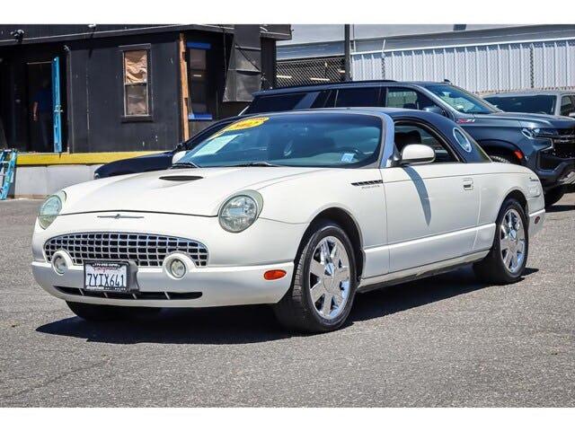 2002-Ford-Thunderbird-1.jpg