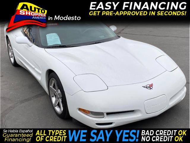 1999-Chevrolet-Corvette-1.jpg