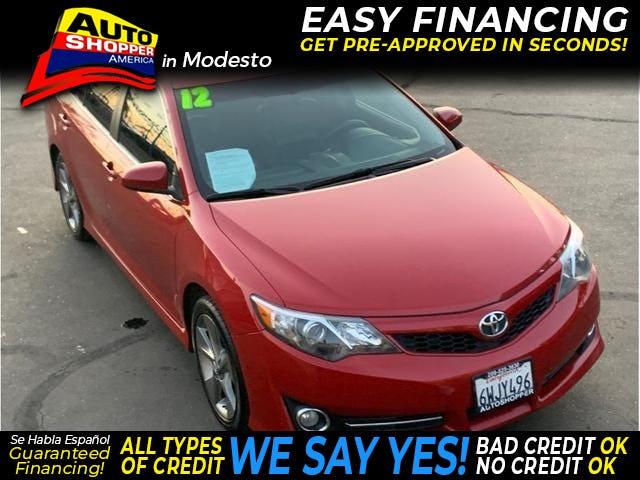 2014-Toyota-Prius Plug-in Hybrid-1.jpg