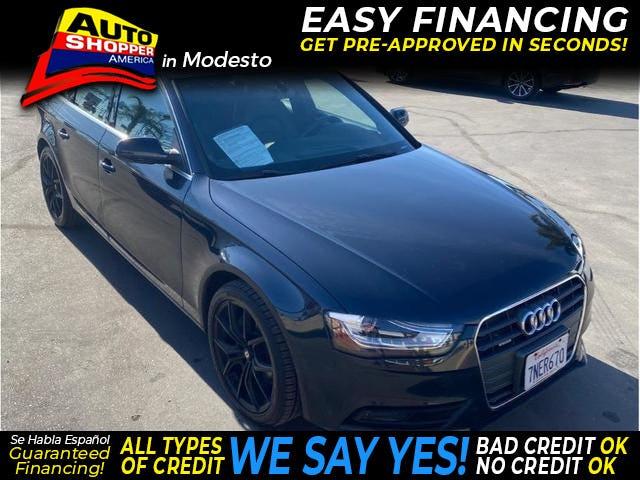 2013-Audi-A4-1.jpg