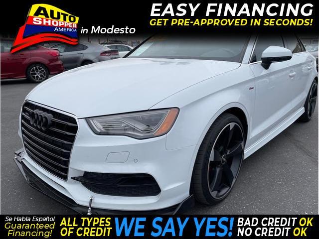 2015-Audi-A3-1.jpg