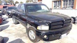 1999-Dodge-Durango-1.jpg