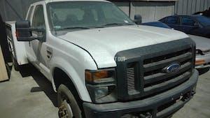 2011-Ford-Fusion Hybrid-1.jpg