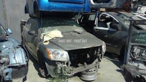 2009-Dodge-Charger-1.jpg