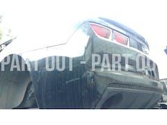 2012-Chevrolet-Camaro-1.jpg