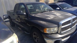 2002-Dodge-Ram 1500-1.jpg