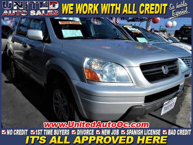 2003-Honda-Civic-1.jpg?w=300&h=169