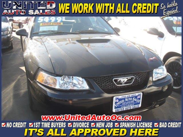 2009-Ford-Flex-1.jpg?w=300&h=169