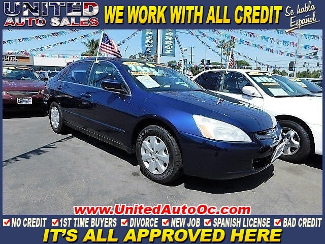 2004-Honda-Accord-1.jpg?w=300&h=169