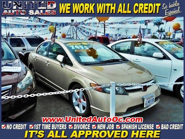 2007-Honda-Ridgeline-1.jpg