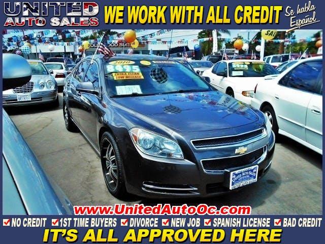 2005-Chevrolet-Impala-1.jpg?w=300&h=169