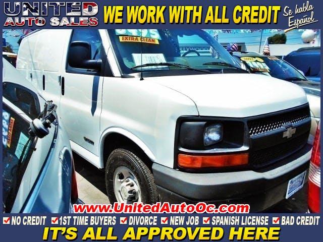 2003-Chevrolet-S10 Pickup-1.jpg?w=300&h=169