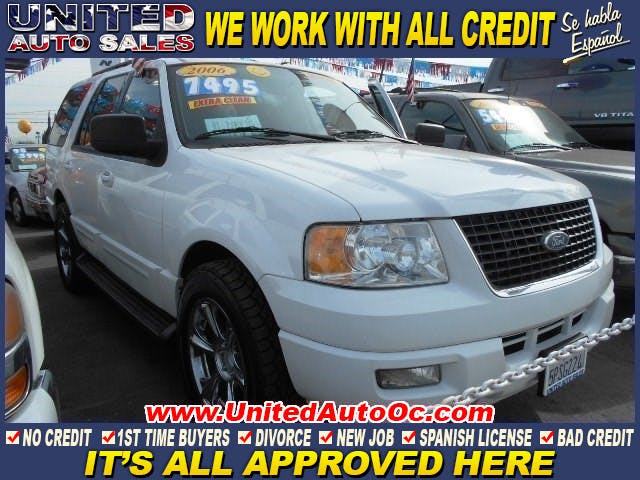 2006-Ford-Expedition-1.jpg?w=300&h=169